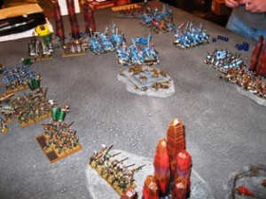 Empire vs Brettons 300x224 About
