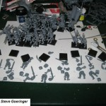 Warhammer Army,Warhammer Armies,40k Army,40k Armies