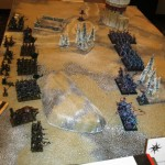 Warhammer Tournament,Warhammer Army,Warhammer Armies,40k Army,40k Armies