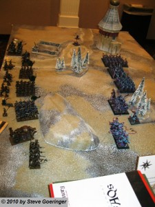 IMG 0931 225x300 Warhammer Armies at Adepticon