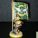 Imperial Guard217 150x150 Warhammer Armies: Im ready for Adepticon!