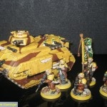 Imperial Guard,Chimera,Warhammer Army,Warhammer Armies,40k Army,40k Armies