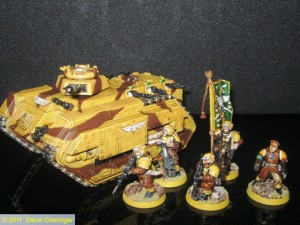 Imperial Guard229 300x225 Warhammer Armies: Im ready for Adepticon!