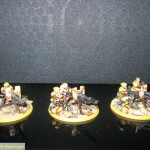 Imperial Guard230 150x150 Warhammer Armies: Im ready for Adepticon!