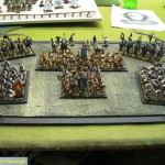 Adepticon 2011 2001 150x150 Adepticon Team Warhammer Tournament Battle Report