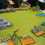 Adepticon 2011 2003 150x150 Adepticon Team Warhammer Tournament Battle Report