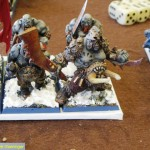 Adepticon 2011 2015 150x150 Adepticon Team Warhammer Tournament Battle Report