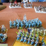 Adepticon 2011 2021 150x150 Adepticon Team Warhammer Tournament Battle Report