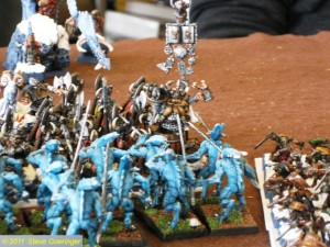 Adepticon 2011 2023 300x225 Adepticon Team Warhammer Tournament Battle Report