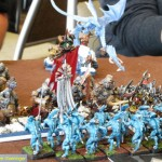 Adepticon 2011 2031 150x150 Adepticon Team Warhammer Tournament Battle Report