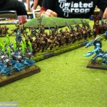 Adepticon 2011 2061 150x150 Adepticon Team Warhammer Tournament Battle Report