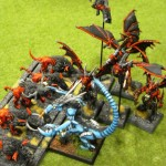 Adepticon 2011 2072 150x150 Adepticon Team Warhammer Tournament Battle Report
