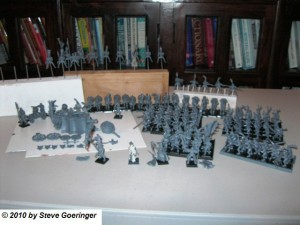 IMG 0583 300x225 Assembling Plastic Models for Warhammer Armies